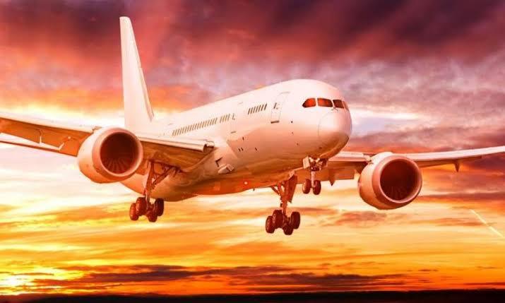 Flight&Hotel Bookings